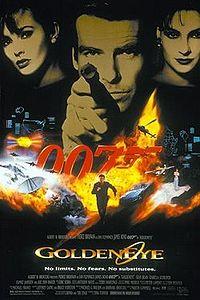 james-bond-golden-eye-poster