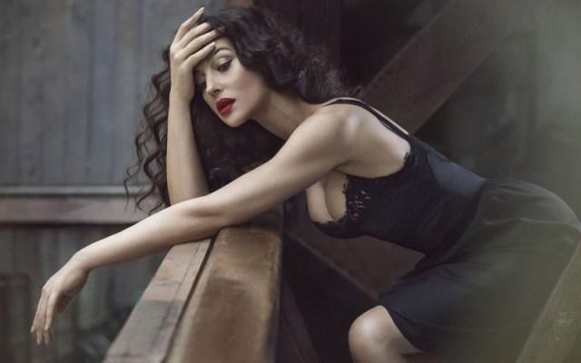 Monica-Bellucci-2015-Sexy