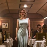 Léa-Seydoux-James-Bond-Spectre-still1