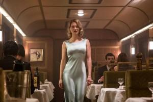 Léa-Seydoux-James-Bond-Spectre-still1