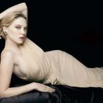 Lea-Seydoux-sexy-gown