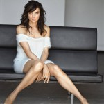 Famke-Janssen-Bond-Girl-Chair-720