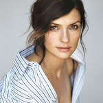 Famke-Janssen-Bond-Girl-Hemlock-Grove-1024