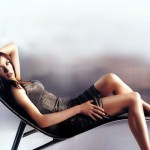 Famke-Janssen-Bond-Girl-Sexy-Lounge
