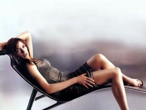 Famke-Janssen-Bond-Girl-Sexy-Lounge