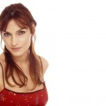 Famke-Janssen-Bond-Girl-white-bkgd