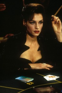 Famke-Janssen-Goldeneye-Cigar-720