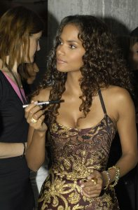 Halle_Berry_in_Hamburg_Wikimedia_2004