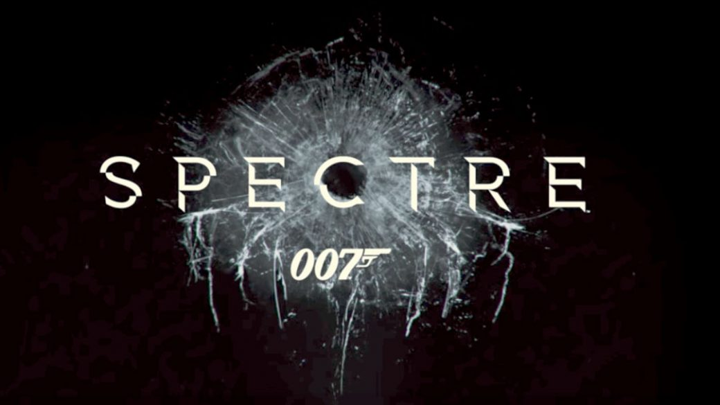 spectre-title-broken-glass-1080