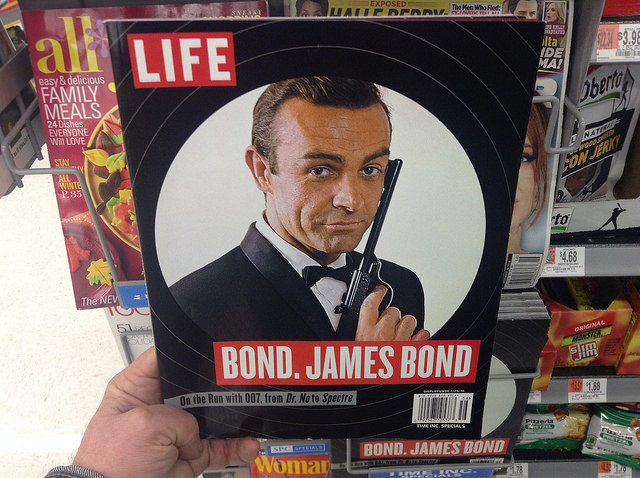 LIFE-James-Bond-Flickr-22625070699_06377314d8_z