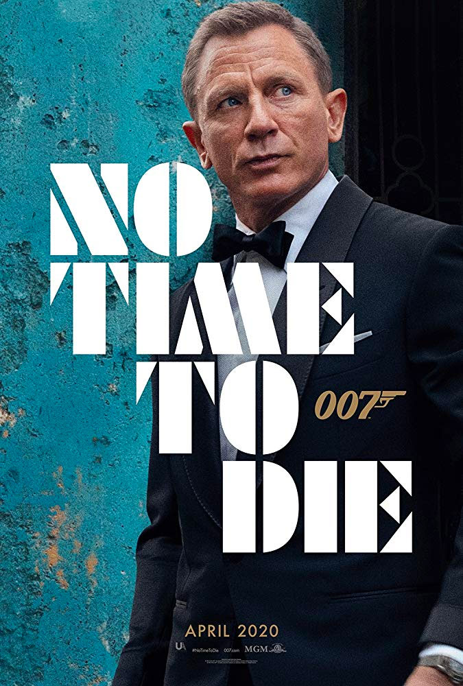 no-time-to-die-movie-poster-1-Daniel-Craig