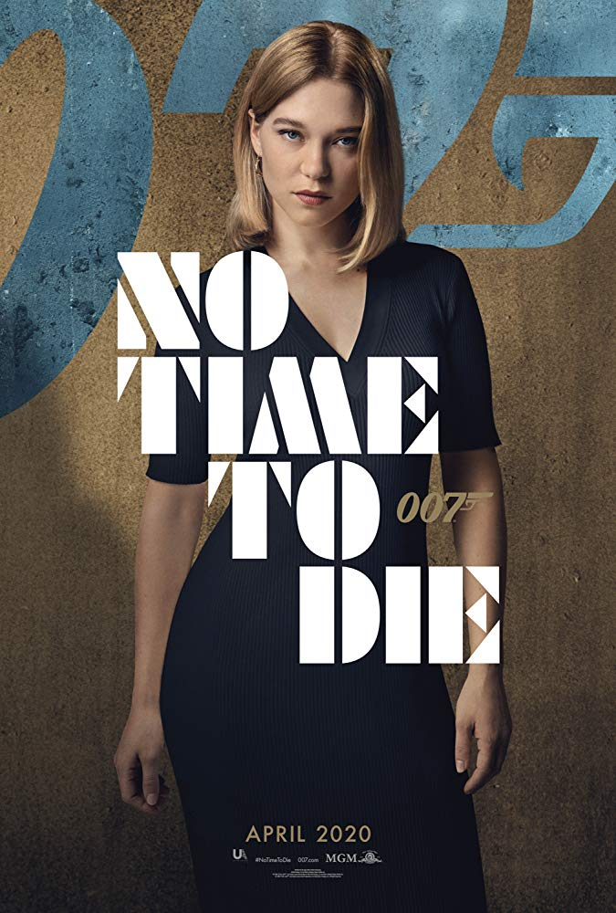 no-time-to-die-movie-poster-4-Léa-Seydoux