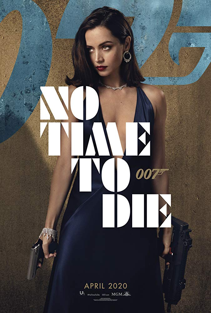 no-time-to-die-movie-poster-7-Ana-de-Armas