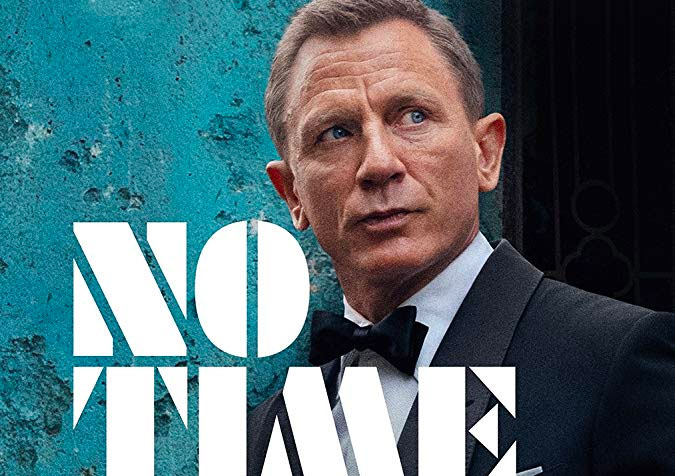 no-time-to-die-poster-1-daniel-craig-crop