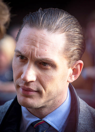 Tom_Hardy_Locke_Photo_by_Tim_Cornbill.jpg